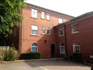 1 bed Apartment in Flat 14 Parkleigh...
