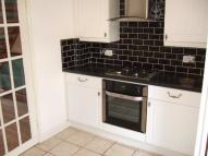 2 bed Terraced property to rent in Waterloo Road, Castle...