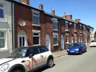Terraced house to rent in Davenport Street...