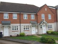 Mews to rent in Sandbach Drive...