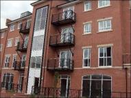2 bed Apartment in Mill Green, Congleton...