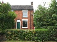 Cottage to rent in Brook Cottage...