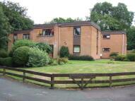 2 bedroom Apartment in 4 Watling Court...