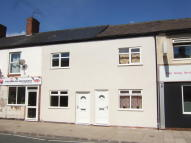 2 bed Terraced house to rent in 26 CHESTER ROAD, Castle...