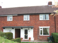 Mews to rent in ROYDS CLOSE, Hartford...