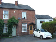SHIPBROOK ROAD Cottage to rent
