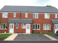 3 bed new development in JUBILEE PASTURES...