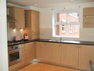 Apartment to rent in 20 Anderton Grange...