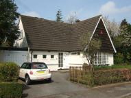 Detached home to rent in CEDAR COURT, Mossley...