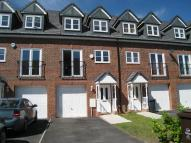 4 bedroom Town House in Abbotsleigh Avenue...