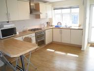 3 bedroom Flat to rent in Shaftesbury Avenue...