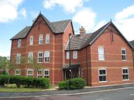 Apartment to rent in Welman Way, Hale...