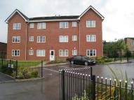 2 bed Apartment in Gipsey Moth Close...
