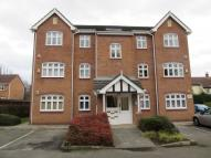 2 bed Apartment to rent in Porlock Road, Manchester...