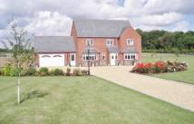 Detached house for sale in 388 Bradgate Road...