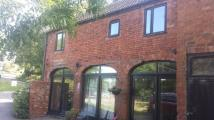 1 bed Flat in Flat 2, Welford...