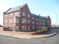 Apartment in Jodrell Drive, Appleton...