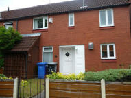Terraced home in ***STUDENT...