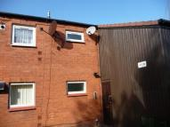1 bedroom Apartment to rent in Winstanley Close...