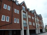 Apartment to rent in Creola Court Great...