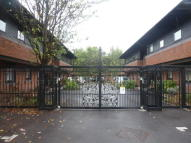 1 bed Ground Flat to rent in Hamnett Court...