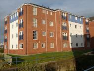 2 bedroom Apartment in Old Coach Road, Runcorn...