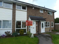 Town House to rent in ARMSTRONG CLOSE...