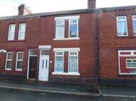2 bedroom Terraced home in IVY STREET, Runcorn, WA7