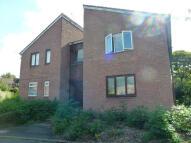 MANSFIELD CLOSE Studio flat to rent
