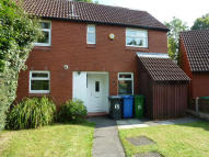 4 bedroom Terraced house to rent in Rowland Close...
