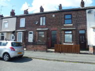 Terraced property to rent in Dalton Bank, Warrington...