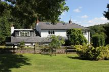 Detached property for sale in The Retreat...