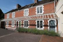 2 bedroom Cottage for sale in St Davids Hill, Exeter