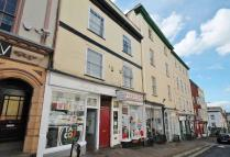 property for sale in Ground Floor Shop, Fore Street, Exeter