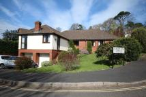 Bungalow in Oriole Drive, Exeter