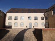 2 bed Apartment in Fountain Mill...