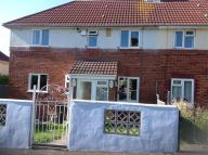 3 bedroom semi detached house for sale in Selby Rd, ST GEORGE...