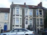 Apartment to rent in Staple Hill Road...