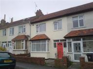 4 bed property to rent in Rudthorpe Road, HORFIELD...