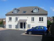 Apartment in Conham View, HANHAM...
