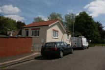 2 bedroom Bungalow for sale in Maple Close, ST ANNES...