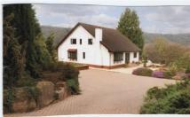 9 bedroom Detached property in Blue Barn, The Hudnalls...