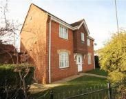 3 bed house for sale in Gill Avenue, Fishponds...