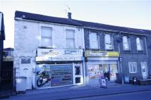Studio flat to rent in Soundwell Road...