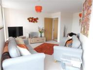 Alderney House Apartment for sale