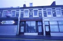 property for sale in Soundwell Road, Bristol