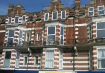 1 bed Flat in Northdown Road...