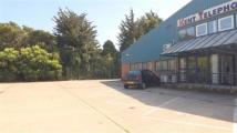 property to rent in Westwood Industrial Estate, Margate, CT9 4JG