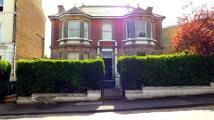 2 bed Flat in Granville Road...