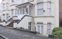 Flat to rent in Edgar Road, Cliftonville...